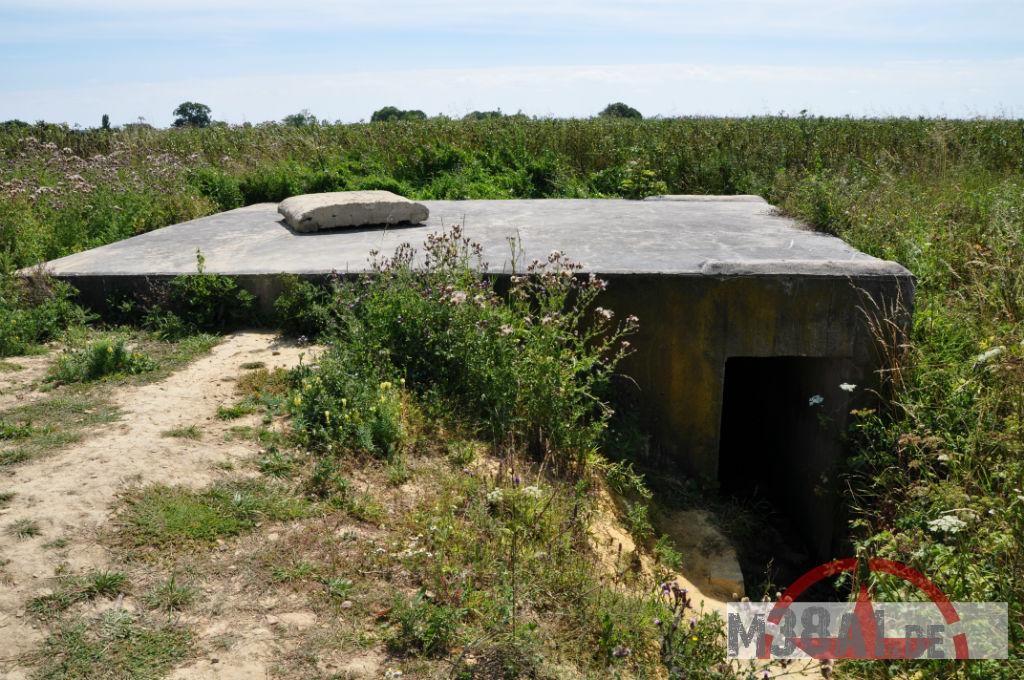 14.08.16_Longues sur Mer_Site de la Batterie_46-w1024-h768