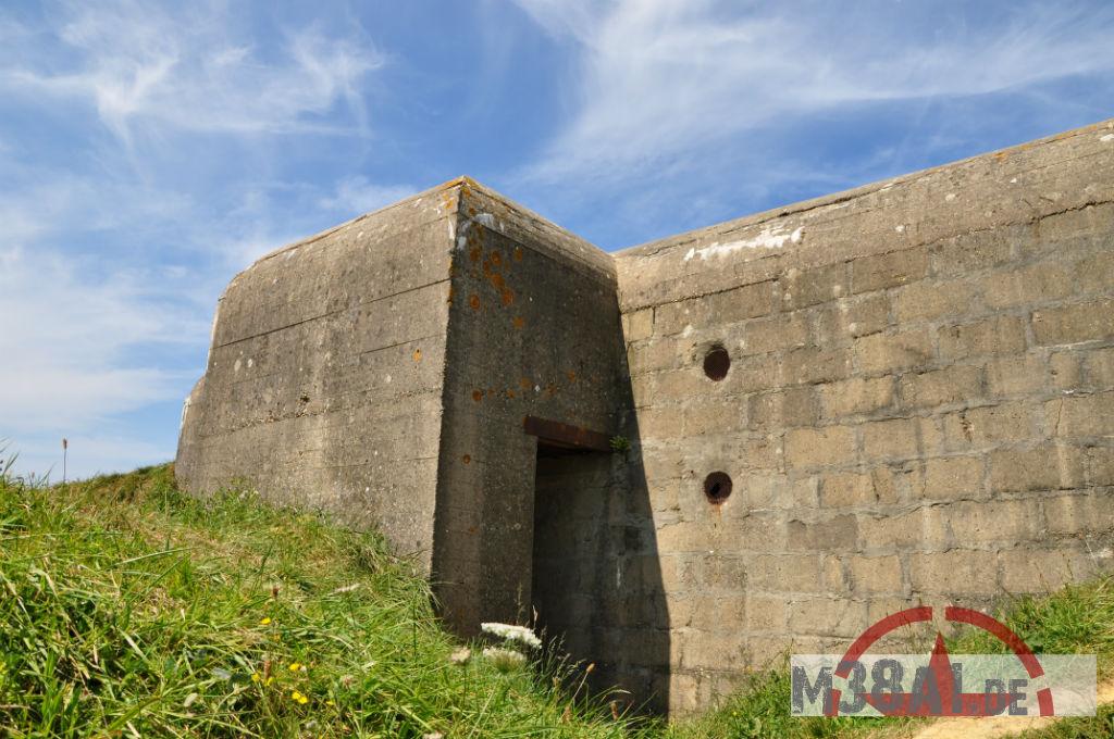 14.08.16_Longues sur Mer_Site de la Batterie_52-w1024-h768