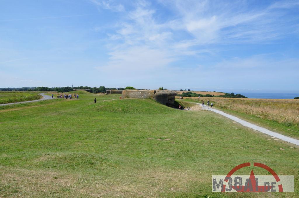 14.08.16_Longues sur Mer_Site de la Batterie_6-w1024-h768