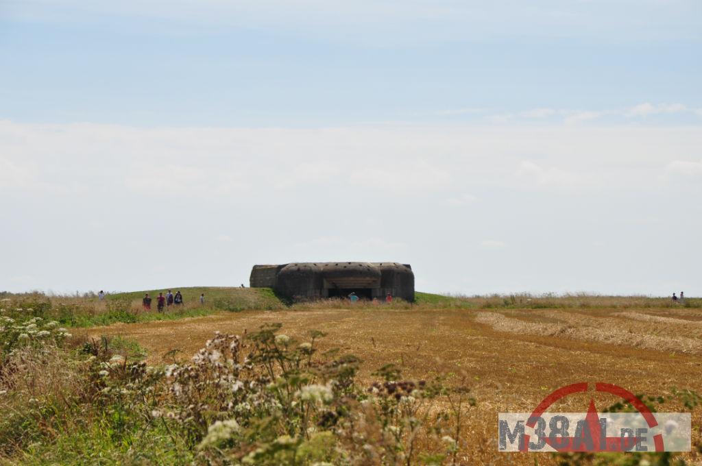 14.08.16_Longues sur Mer_Site de la Batterie_67-w1024-h768