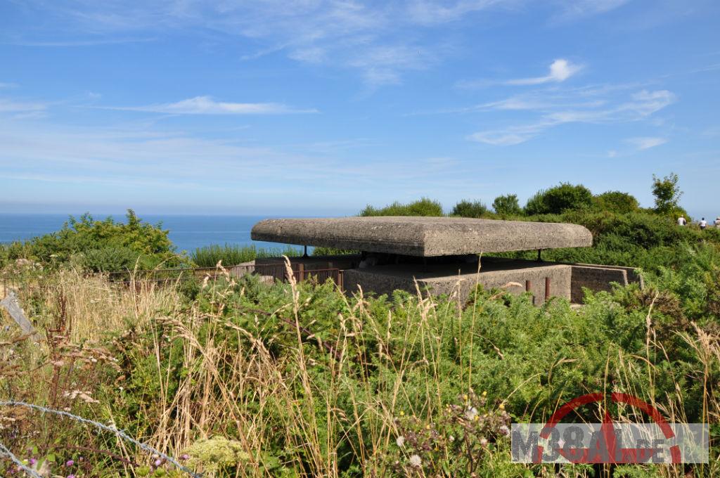14.08.16_Longues sur Mer_Site de la Batterie_69-w1024-h768