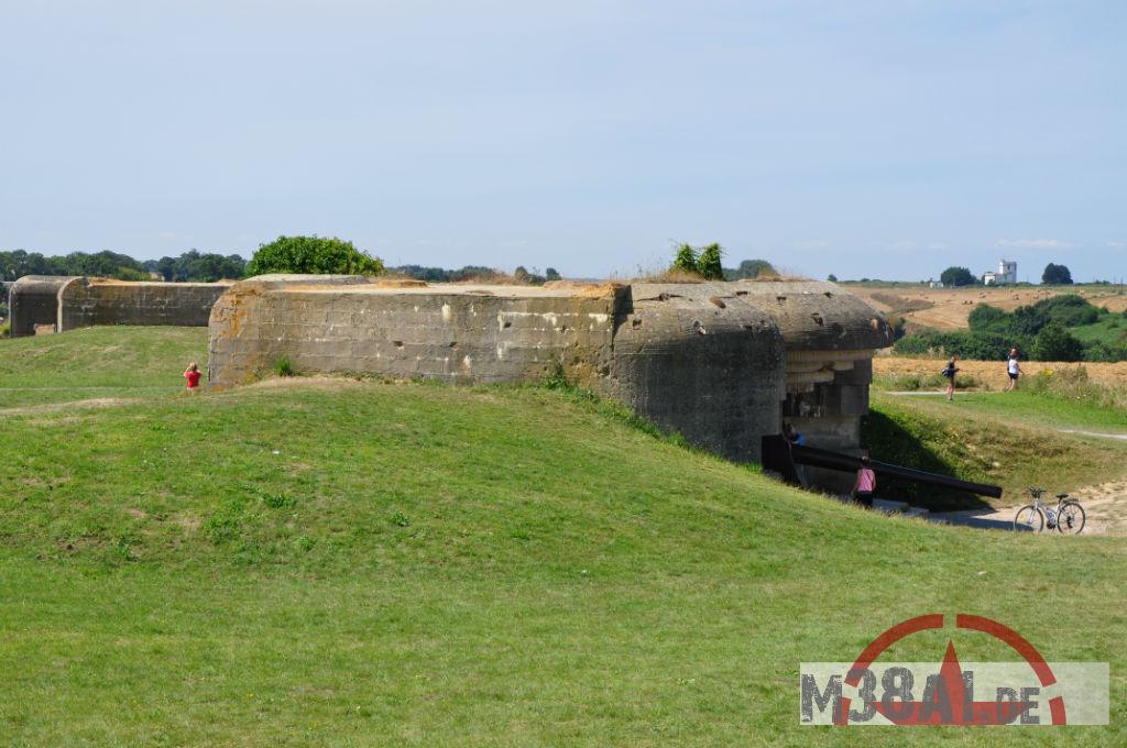 14.08.16_Longues sur Mer_Site de la Batterie_7-w1024-h768