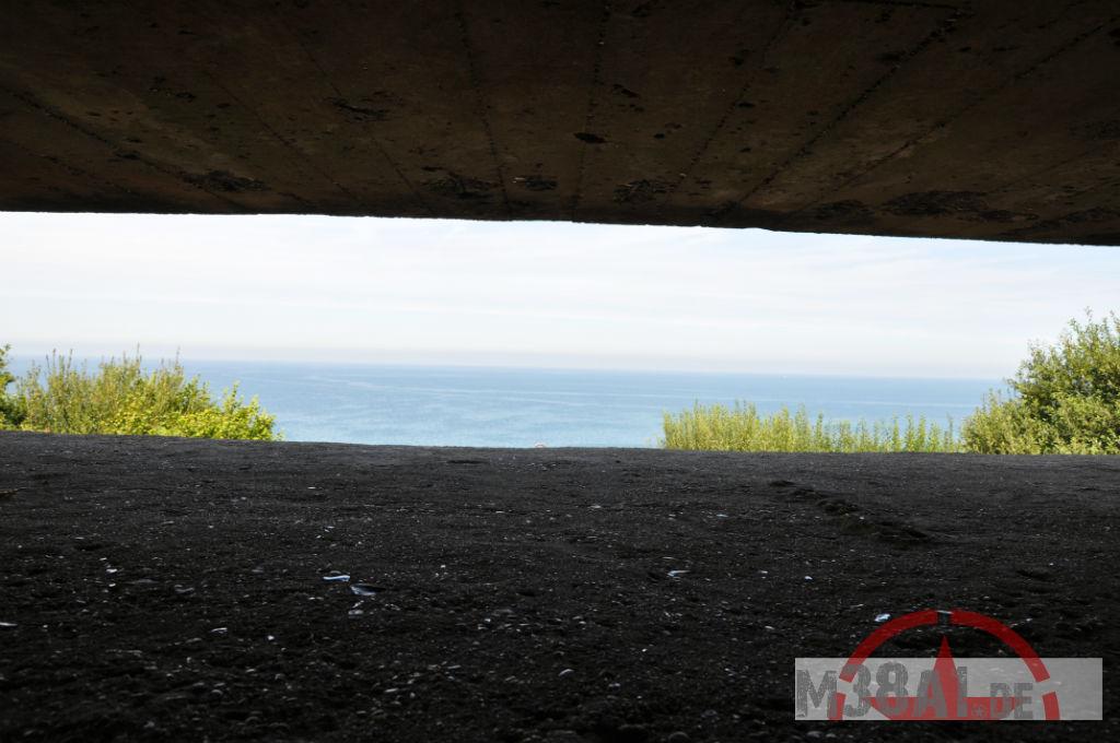 14.08.16_Longues sur Mer_Site de la Batterie_73-w1024-h768