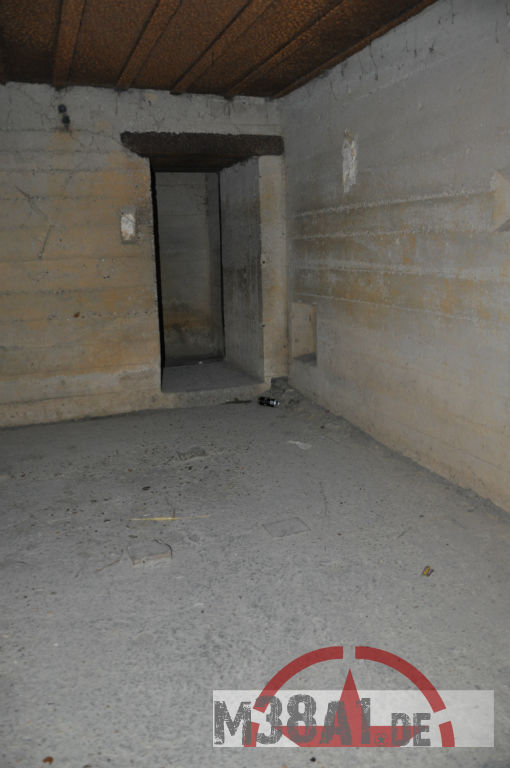 14.08.16_Longues sur Mer_Site de la Batterie_79-w1024-h768