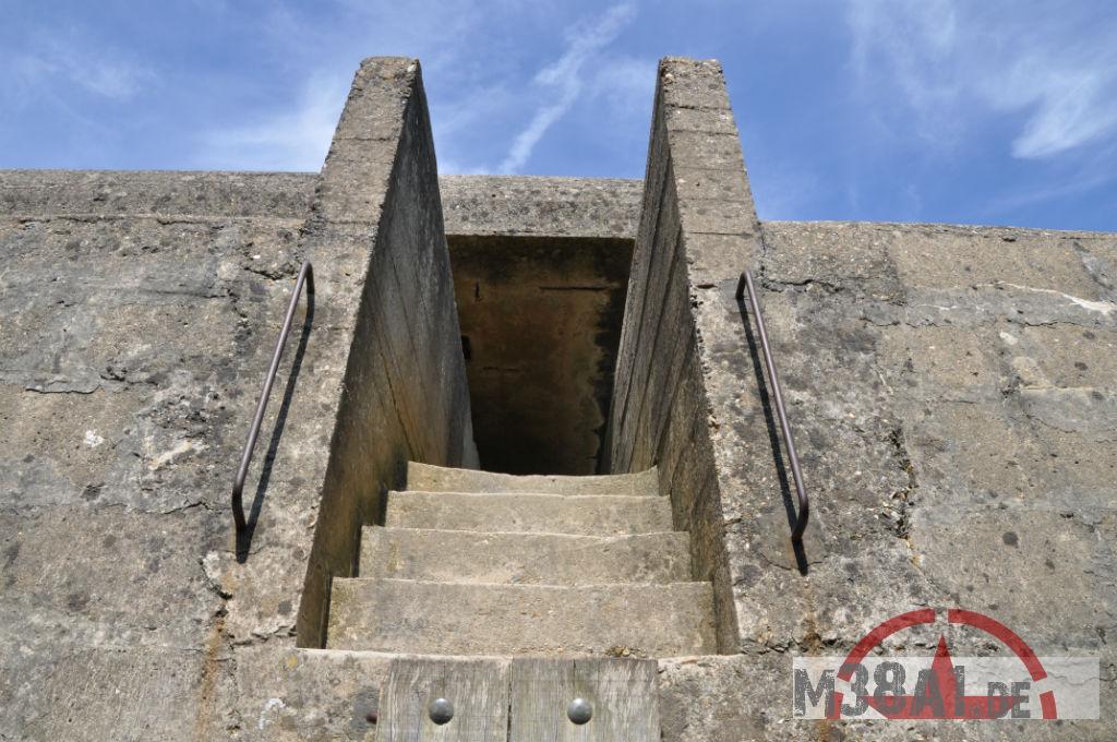 14.08.16_Longues sur Mer_Site de la Batterie_82-w1024-h768
