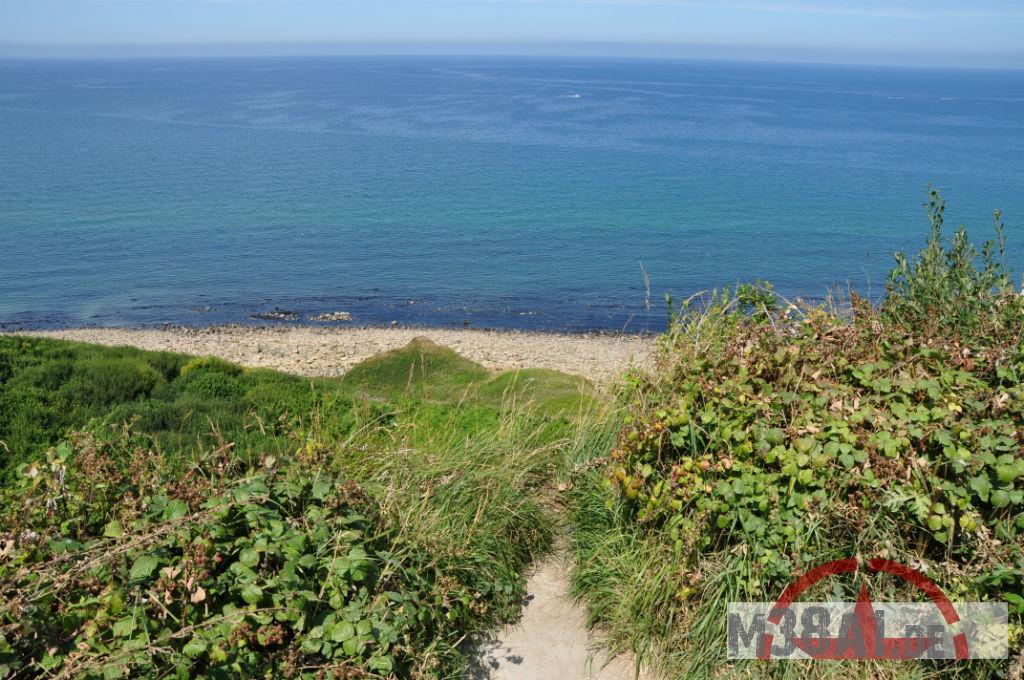 14.08.16_Longues sur Mer_Site de la Batterie_83-w1024-h768