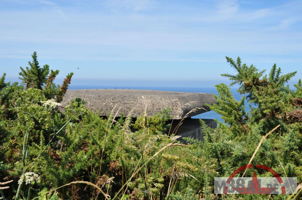 14.08.16_Longues sur Mer_Site de la Batterie_96-w1024-h768