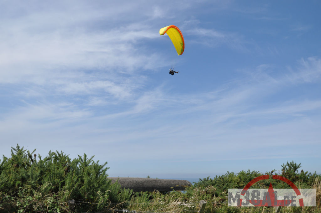 14.08.16_Longues sur Mer_Site de la Batterie_98-w1024-h768