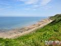 14.08.16_Longues sur Mer_Site de la Batterie_115-w1024-h768