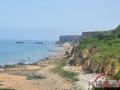 14.08.16_Longues sur Mer_Site de la Batterie_116-w1024-h768