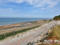 14.08.16_Longues sur Mer_Site de la Batterie_118-w1024-h768