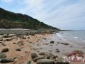14.08.16_Longues sur Mer_Site de la Batterie_126-w1024-h768