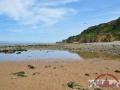 14.08.16_Longues sur Mer_Site de la Batterie_127-w1024-h768