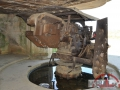 14.08.16_Longues sur Mer_Site de la Batterie_15-w1024-h768