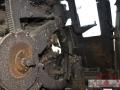 14.08.16_Longues sur Mer_Site de la Batterie_22-w1024-h768