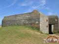 14.08.16_Longues sur Mer_Site de la Batterie_29-w1024-h768
