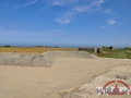 14.08.16_Longues sur Mer_Site de la Batterie_33-w1024-h768
