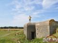 14.08.16_Longues sur Mer_Site de la Batterie_36-w1024-h768