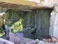 14.08.16_Longues sur Mer_Site de la Batterie_4-w1024-h768