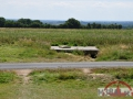 14.08.16_Longues sur Mer_Site de la Batterie_44-w1024-h768