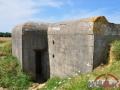 14.08.16_Longues sur Mer_Site de la Batterie_45-w1024-h768