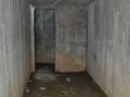 14.08.16_Longues sur Mer_Site de la Batterie_47-w1024-h768