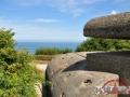 14.08.16_Longues sur Mer_Site de la Batterie_71-w1024-h768