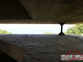 14.08.16_Longues sur Mer_Site de la Batterie_72-w1024-h768