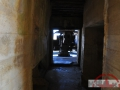 14.08.16_Longues sur Mer_Site de la Batterie_8-w1024-h768