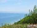 14.08.16_Longues sur Mer_Site de la Batterie_86-w1024-h768
