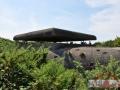 14.08.16_Longues sur Mer_Site de la Batterie_90-w1024-h768