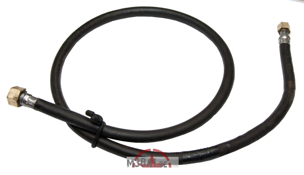 speedometer cable assembly | Tachowelle