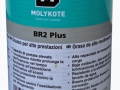 Blattfedern vorn Molykotte BR2 Plus_3.jpg