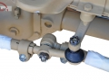 Spurstangen_steering tie rod