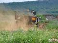 Tank-Driving_BöserWolf_FV432M2 (British MTW)
