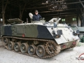 Tank-Driving_BöserWolf_FV432M2 (British MTW)