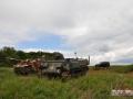 Tank-Driving_BöserWolf_Sturmgeschütz STUGIII