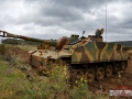 Panzerfahren_STUGIII_22.10.17_100-w1024-h768