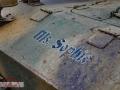 Panzerfahren_STUGIII_22.10.17_101-w1024-h768