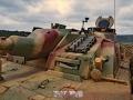 Panzerfahren_STUGIII_22.10.17_102-w1024-h768