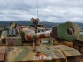 Panzerfahren_STUGIII_22.10.17_105-w1024-h768