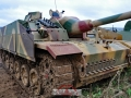 Panzerfahren_STUGIII_22.10.17_106-w1024-h768
