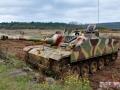 Panzerfahren_STUGIII_22.10.17_109-w1024-h768