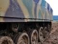 Panzerfahren_STUGIII_22.10.17_15-w1024-h768
