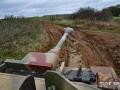 Panzerfahren_STUGIII_22.10.17_72-w1024-h768