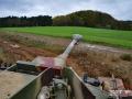 Panzerfahren_STUGIII_22.10.17_79-w1024-h768