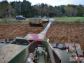 Panzerfahren_STUGIII_22.10.17_94-w1024-h768