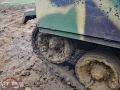 Panzerfahren_STUGIII_22.10.17_95-w1024-h768