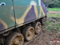 Panzerfahren_STUGIII_22.10.17_96-w1024-h768