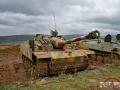 Panzerfahren_STUGIII_22.10.17_98-w1024-h768